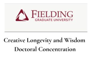 Creative Longevity and Wisdom Doctoral Concentration